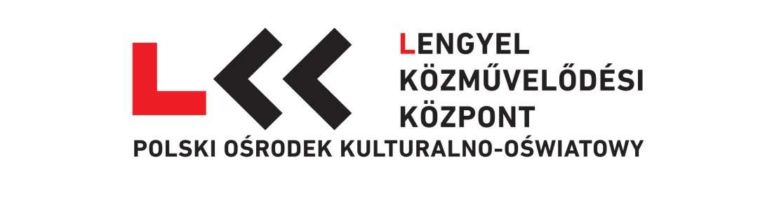 Lengyel Közművelődési Központ