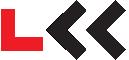 Lengyel Közművelődési Központ Logo